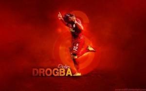 Didier_Drogba_Resimleri-300x187