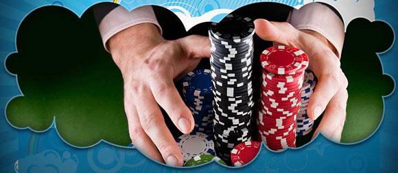 Free blackjack games for fun no money